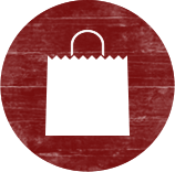 carry out icon