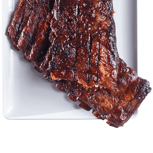 Corky S Bbq Memphis Style Bbq And Ribs